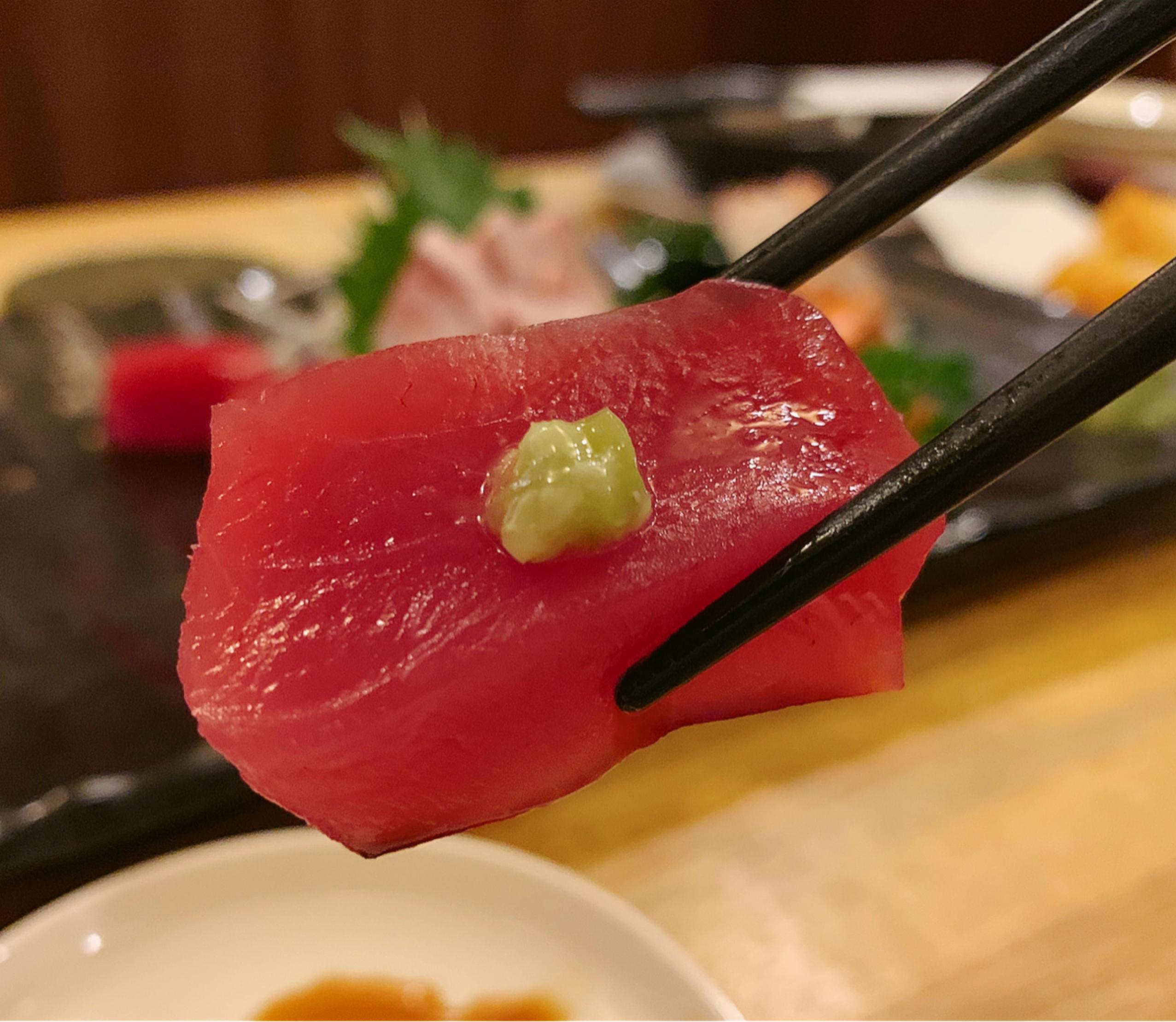 北海道直送と地元食材✨ 北と南、両方の味が堪能できる✨南北酒肴 和ごころ 石垣店