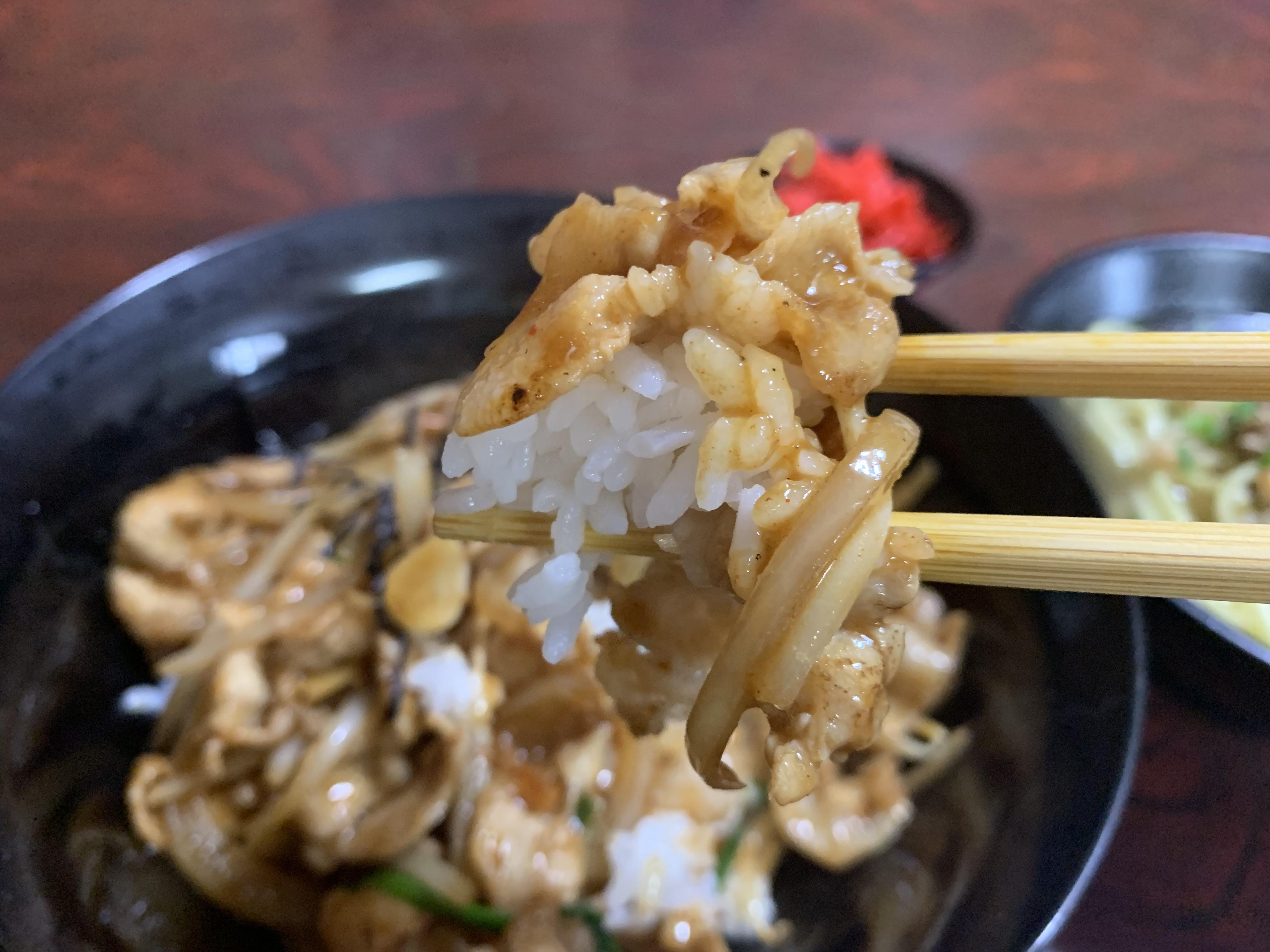 石垣島の大衆食堂✨おいしん坊✨✨